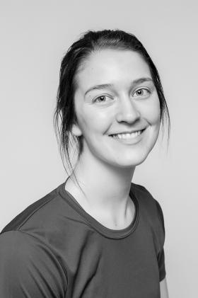 Marilou Turcotte-Cavanagh