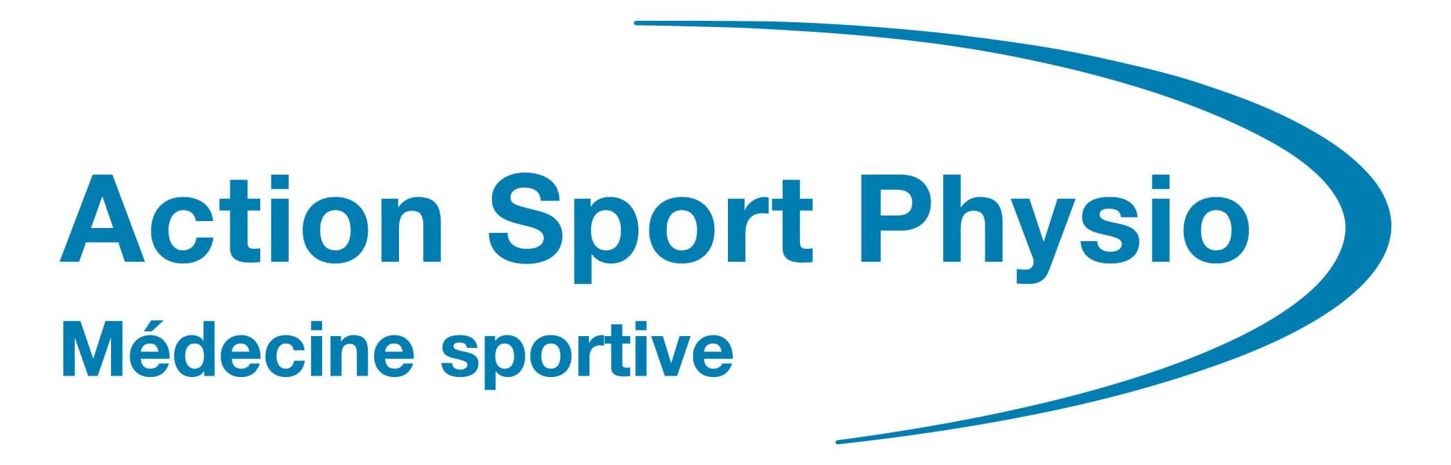 ASP_Logo_bleu(1)