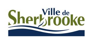 Logo-Ville-de-Sherbrooke(1)