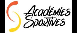 academies_sportives(1)