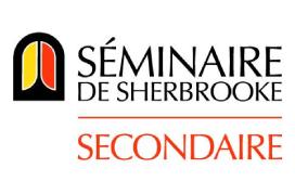 seminaire(1)