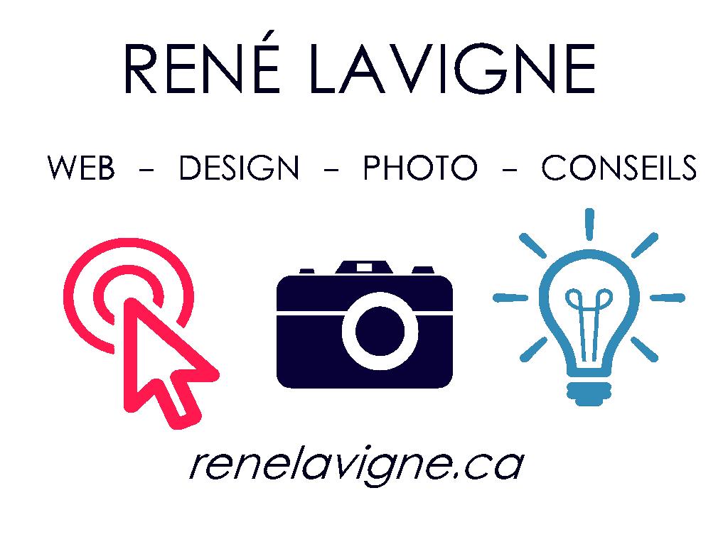 renelavigne.ca