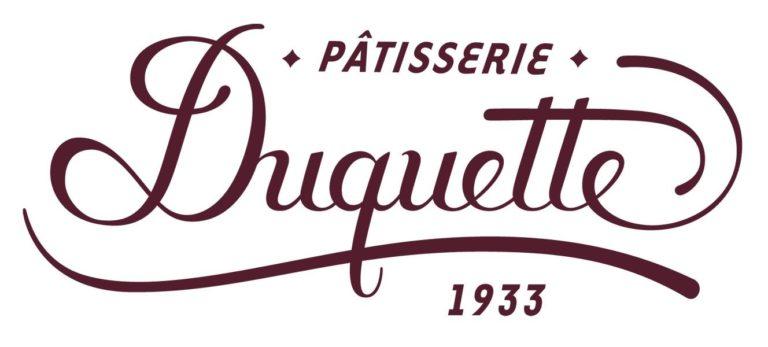 Campagne de financement – Patisserie Duquette – Shergym