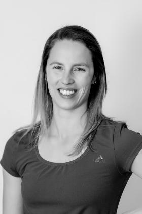 Catherine Sabourin-Germain
